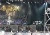 anthrax-11