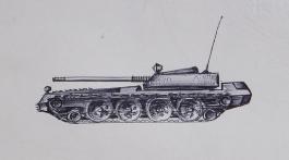 army-art-3