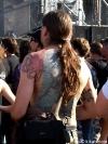 kavarna-rock-fest-2010-0_0