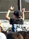 kavarna-rock-fest-2010-8