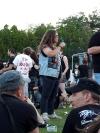 kavarna-rock-fest-2010-9
