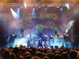 helloween-11