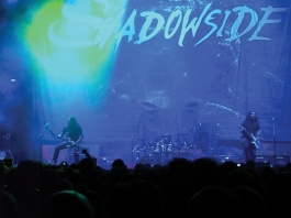 shadowside-1