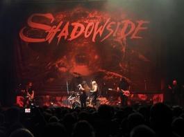 shadowside-2