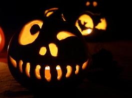 halloween-2011