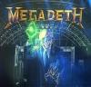 megadeth-32