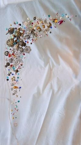 jewellery treasure