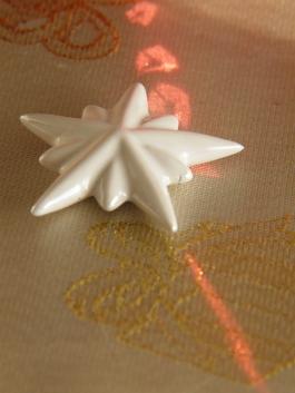 star-beam