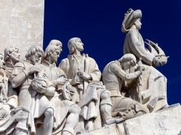 Vasco da Gama expedition