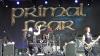 primal-fear-0