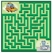 stock-vector-taxi-driver-s-maze-game-help-the-lost-taxi-driver-find-the-right-way-home-to-the-airport-maze