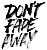 не се отдалечавай