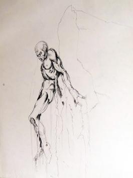 unknown-artist-12