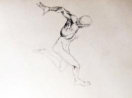 unknown-artist-13