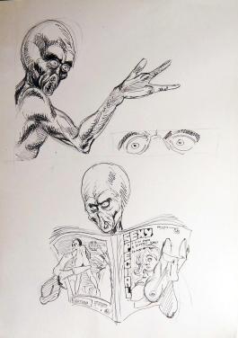 unknown-artist-15