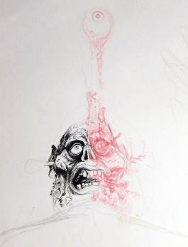 unknown-artist-18