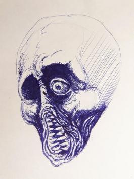 unknown-artist-2