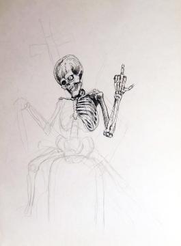 unknown-artist-7