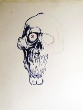 unknown-artist-8