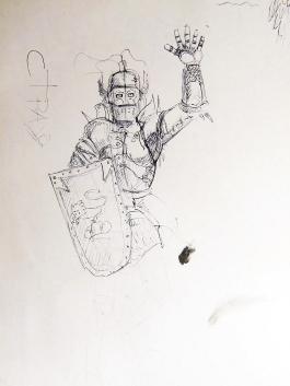 unknown-artist-9