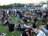 kavarna-rock-fest-2010-10