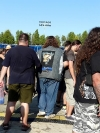 kavarna-rock-fest-2010-2