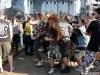 kavarna-rock-fest-2010-3_0