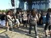 kavarna-rock-fest-2010-4_0