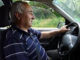 Велико Търново-Ново село