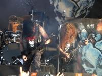Destruction (8)